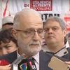 Logo Informe de Chile: El Profe Romero entrevista a Ismael Jalil, de la (Correpi)