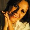 Logo Ciudad Sin Límite entrevista a Ana Padilla, una excelente Actriz en todos los géneros!