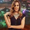 Logo Entrevista a Diana Zurco