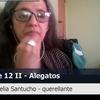 Logo El relato de los secuestros y torturas sufridos por niñas/os de la familia Santucho