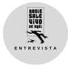Logo Marcelo Falak analiza la candidatura de CFK
