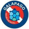 Logo RODRIGO MEDINA - DIRECTOR Y CREADOR DE ESCUELA DE BUCEO GALAPAGO