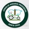 Logo #EntrevistaLU14 Amanda Manero - Directora de Fauna del Consejo Agrario Provincial