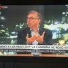 Logo (1era parte) @cfdeangelis y @Pepebrea charlan sobre la actualidad política y económica