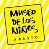 Logo Nota a Esteban Mattiello, Coordinador operativo del Museo de los niños del Abasto