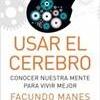 """Logo 1º parte Facundo Manes: """"Los avances en neurociencias tienen consecuencias éticas"""""""