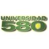 Logo La provincia de Córdoba incorpora 210 rastreadores en la UNC