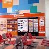 Logo ¿Cómo funciona la tienda virtual de Shop Gallery?