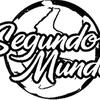 Logo Segundo Mundo en FM La Patriada