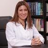 Logo Mapa de la obesidad en América Latina, Dra. Andrea Miranda