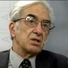 Logo Especial Deuda Externa: la opinión del economista Hector Giuliano