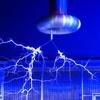 """Logo  Bedini;"""" actualmente desde la EPE no se registra ninguna zona de la ciudad con  cortes de energia""""."""