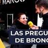 Logo Las preguntas de Broncano