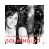"""Logo [COLUMNA] Sol Minoldo sobre Las empleadas domésticas y su """"régimen especial"""""""