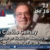 Logo Doctor Juan Carlos Celhay - Com. Tel.