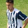 Logo Lautaro Guzmán en Sucesos Deportivos