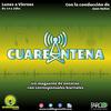 Logo CeSAC N°5 | Recomendaciones Verano y Pandemia