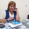 Logo Mari Ramos de AMSAFE habló en MAXIMA FM