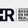 Logo Entrevista a Luciana Mantero, periodista y organizadora del Festival Basado en Hechos Reales