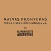 Logo Sintesis de Nuevas Fronteras  | Columna Nº 21 | Nuevas Fronteras en El Manifiesto Argentino