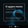 Logo El Agujero Interior Sobre el Golpe de Estado en Bolivia y la repercusión en el DAMuS