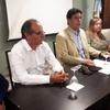 Logo Mundo Hormiga 23: Julio Delgado y los 60 años del diario El Independiente de La Rioja