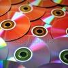 Logo #CompartirMusica | 4/11/17: Lanzamiento de un álbum, por @soyfernandoabel