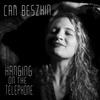 Logo Cam Beszkin en Sobremesa FM MILENIUN