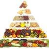 Logo Alimentación y Salud: ¿Cómo nos alimentamos?