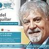 """Logo """"Trabajo y Vida Cotidiana""""- Entrevistamos a Fidel Aguilar, secretario gremial del Sadop-"""