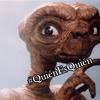 Logo E.T. en #QuienEsQuien