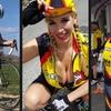 Logo #FAN Entrevista a Chris Ratcliff, el creador de Porn Pedallers, el equipo de ciclistas XXX