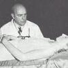 Logo La surrealista  historia del  cadáver de Eva Perón