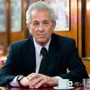 Logo Entrevista con Luis Zamora