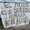 Logo El pueblo de Chubut en las calles contra la zonificación minera
