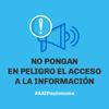 Logo El Jefe de Gabinete debe proponer a otra persona para dirigir la Agencia de Acceso a la Información