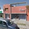 Logo Boqueteros robaron en la inmobiliaria Terbay: Habló Javier, uno de los propietarios