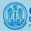 Logo Asesoramiento gratuito por el Colegio de Escribanos de la Provincia