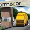 Logo José Gremo expresó su descontento con la posible instalación del complejo ambiental Cormecor