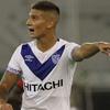 """Logo Nicolás Domínguez: """"Nuestro principal objetivo era alejarnos del descenso"""""""