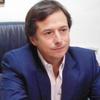 """Logo Daniel Lipovetzky: """"La unidad del peronismo puede ser una oferta electoral muy competitiva"""""""