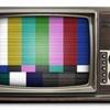 Logo Series, unitarios, televisión en #Flashback