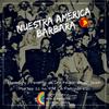 Logo Entrevista a Marath Bolaños López (MORENA) sobre las elecciones mexicanas en Nuestra América Bárbara