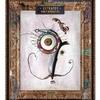 Logo Hinde Pomeraniec recomienda el libro Retratos en Vidas prestadas