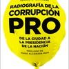 Logo Secreto de Sumario, con Darío Villarruel y Romina Calderaro, Radio 10