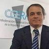 """Logo Marcelo Fernández (CGERA): """"Necesitamos un plan a 30 años"""""""