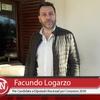 Logo Nota | La Primera Mañana - Facundo Logarzo | Pre Candidato a Diputado Nacional de Consenso 2030