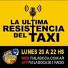 Logo Se viene el tarifado para el taxi luego de un año, hablamos con Jorge Iannunzzi de relojería Sabino