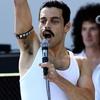 Logo Pochoclos: Bohemian Rhapsody