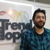 """Logo Entrevista a Nicolas Ferraro autor de DOGO, una novela sobre el """"aguante"""""""